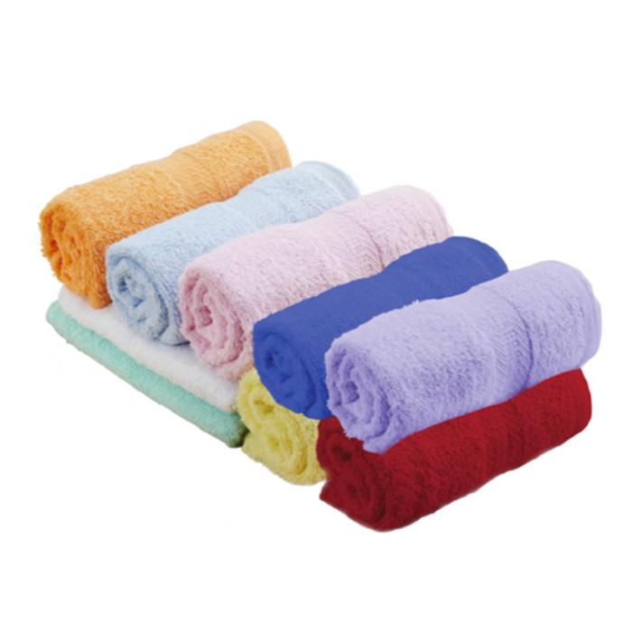 ORN Bath Towel