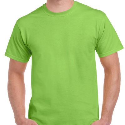 Gildan 2000 Ultra Cotton Unisex Adult T-Shirt